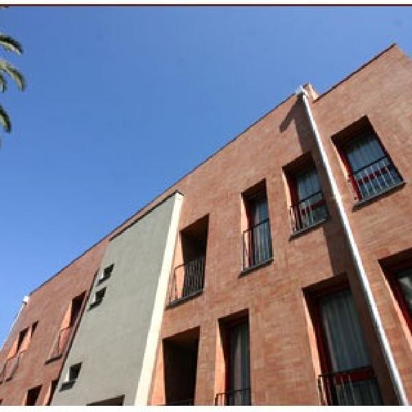 Re Martino Residence