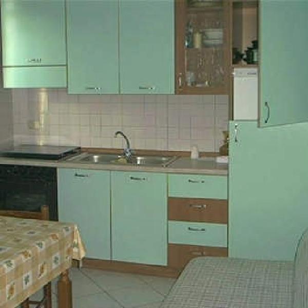 Appartamento in locazione turistica San Leone