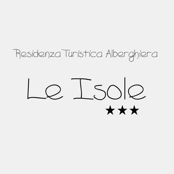 residence le isole