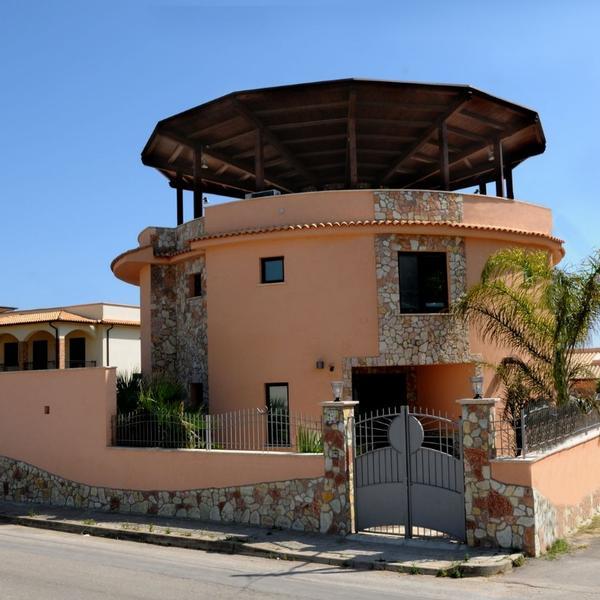 La Torre del Sole