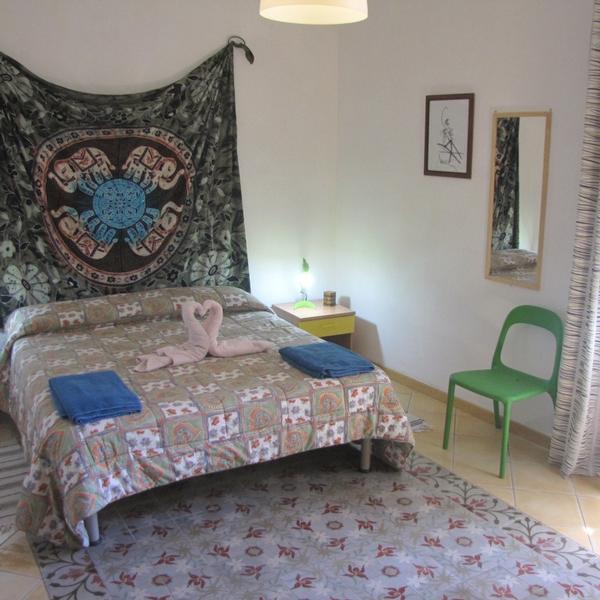 Appartamenti Residence Nonna Lucia