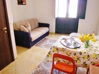 Appartamento Drepanum