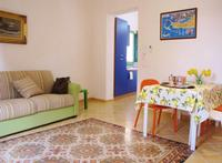 Appartamento Egadi
