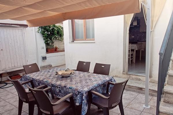 Casa Vacanze Nettuno 39