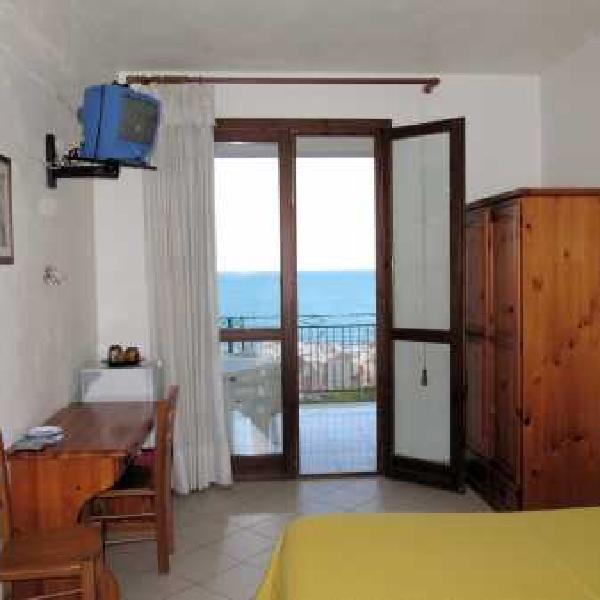 Casa Vacanze Marconi