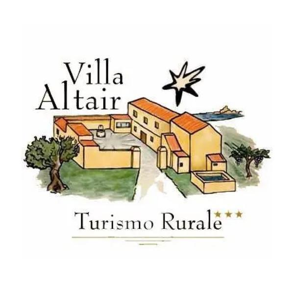 Villa Altair