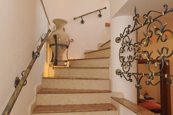 Casa Vacanze Paolina