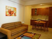 Appartamento Confort