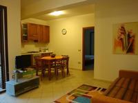 Appartamento con Doccia