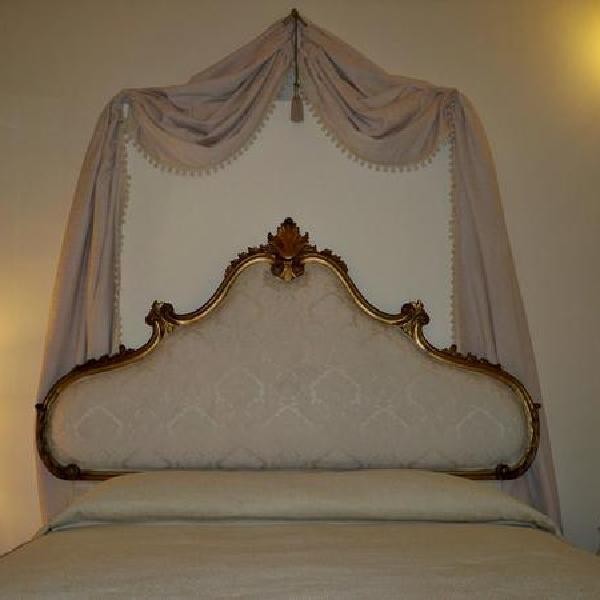 Casa Principe di Francalanza