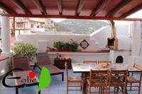 Casa Elisa Canneto