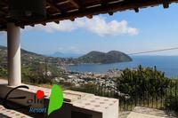 Villa Luisella Monte