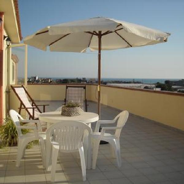 Casa Vacanze Luna