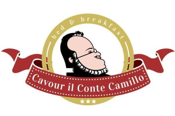 Cavour Il Conte Camillo