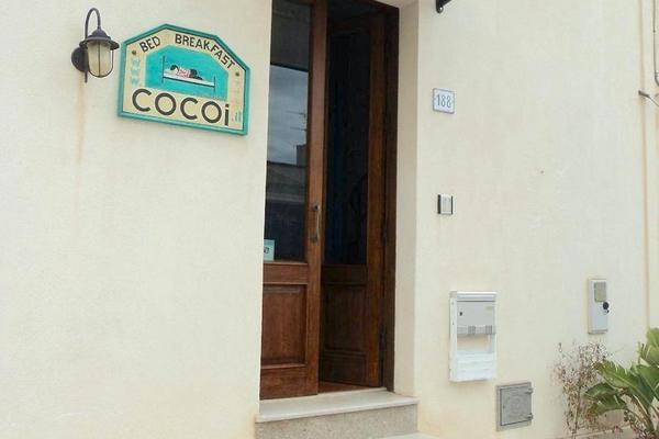 Cocoi