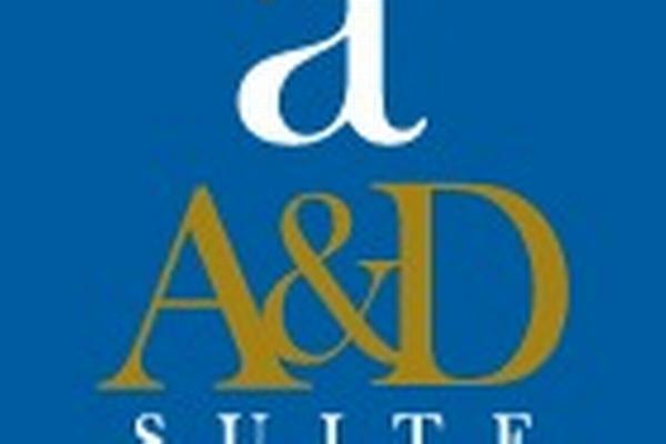 A&D Suite