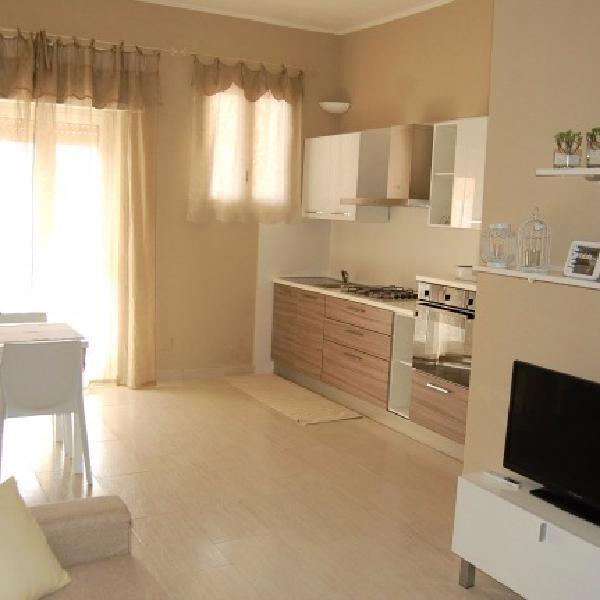 favignana appartamenti