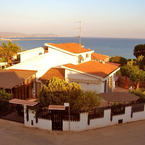 B&B Villa Sara