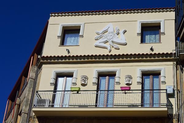 Centro Sicilia