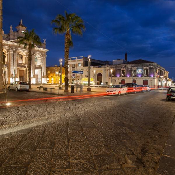B&B Sicilia Etna Mare