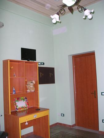 camera8357