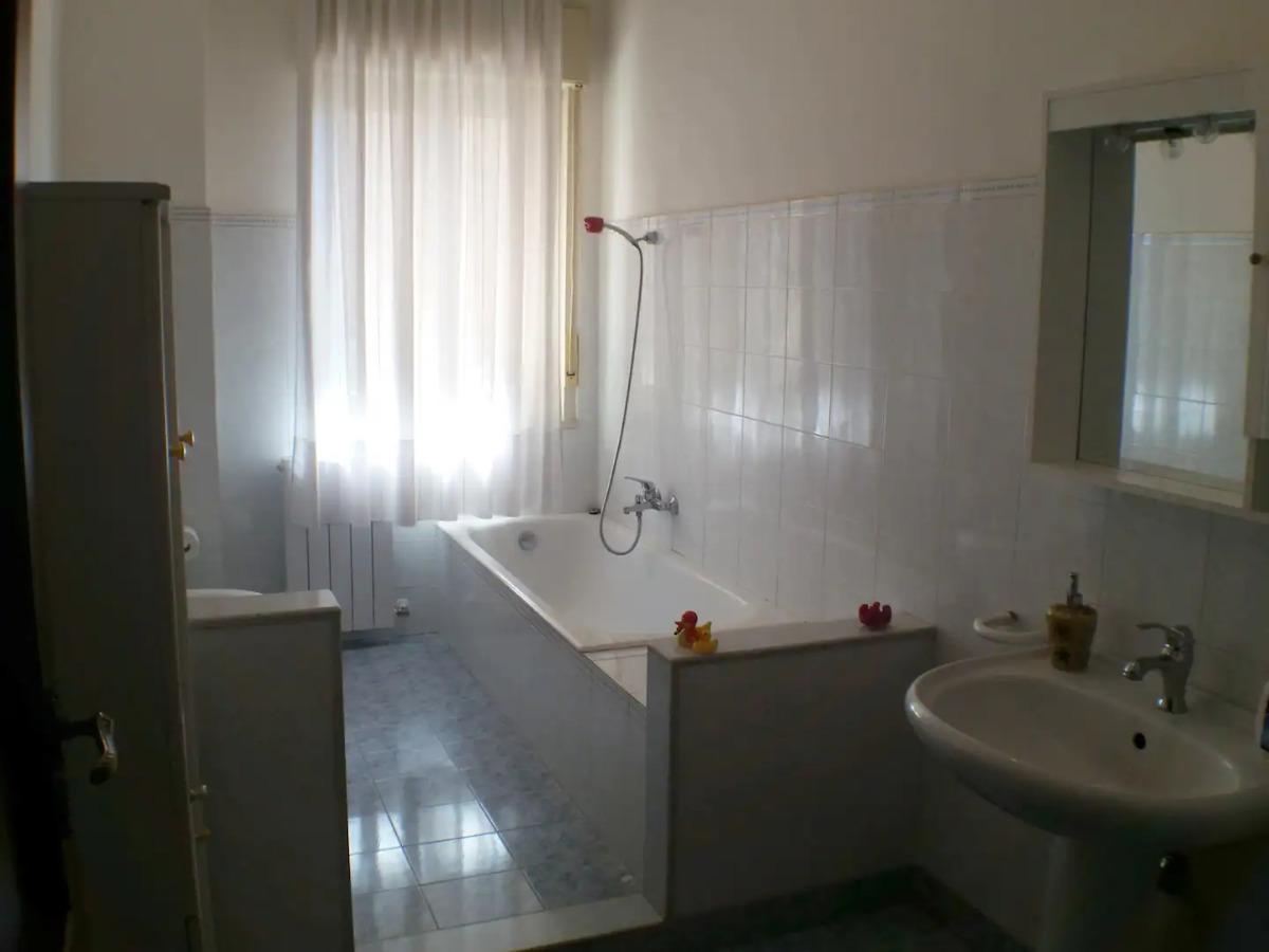intero appartamento 2