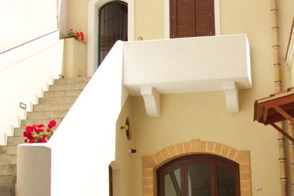 Papparina House