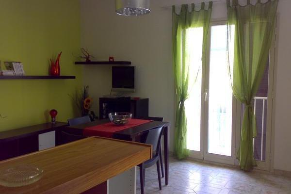 Casa Daniela & Nicole