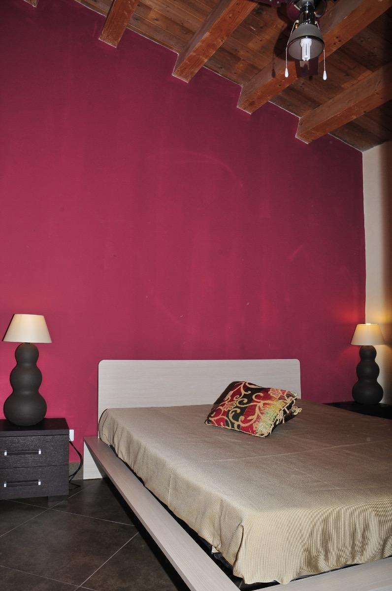 Mini-appartamento Climatizzato 2