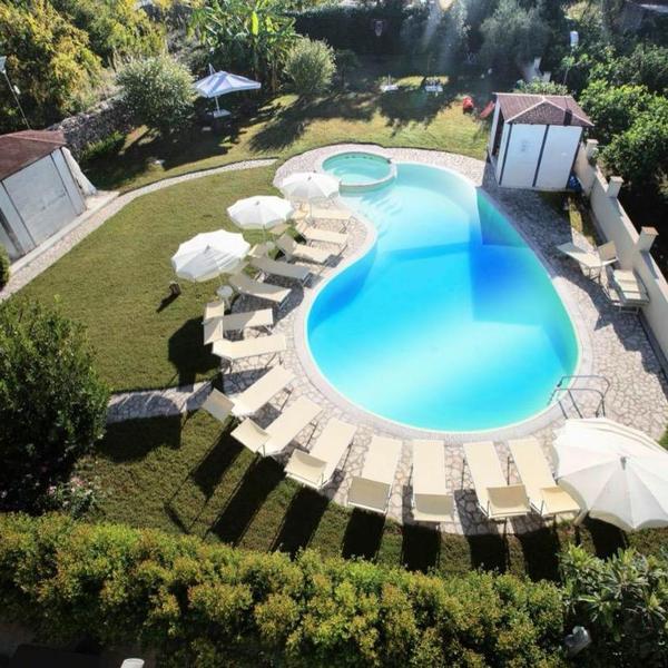 selenite case e appartamenti per vacanze