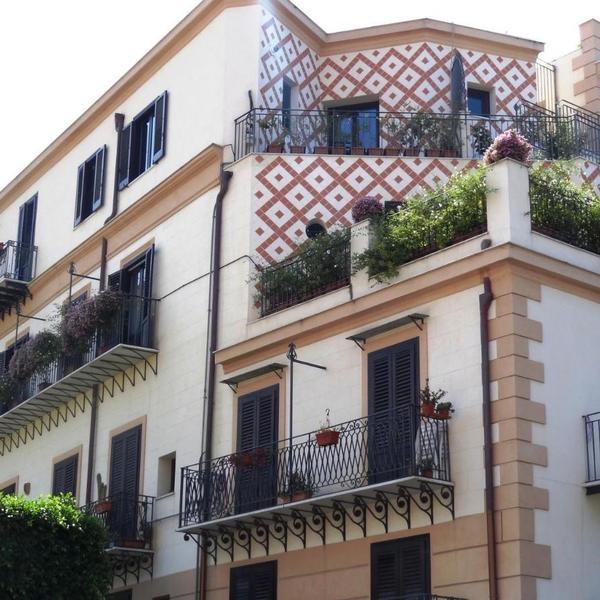 Casa Giuditta