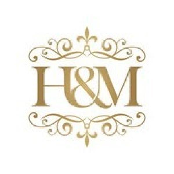 Hotel Mediterraneo ***