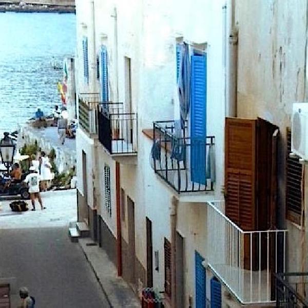 a' marina