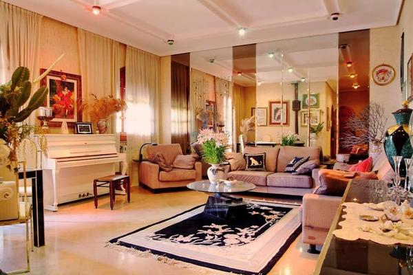 B&B Villa Ambra ***