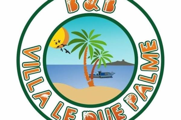 B&B Villa Le due Palme