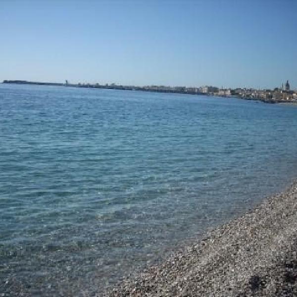 Fondachello Vacanze