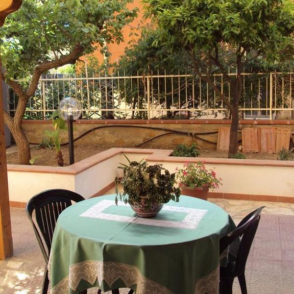 Il Giardinetto