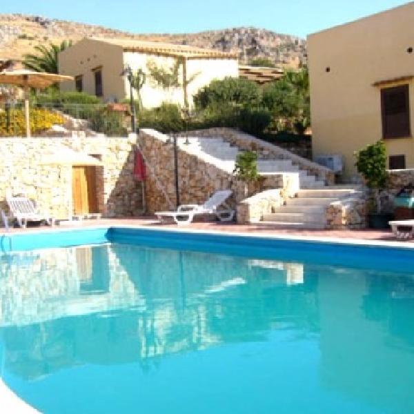 Hotel Grotticelli ***