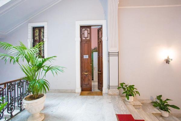 A Casa di Laura