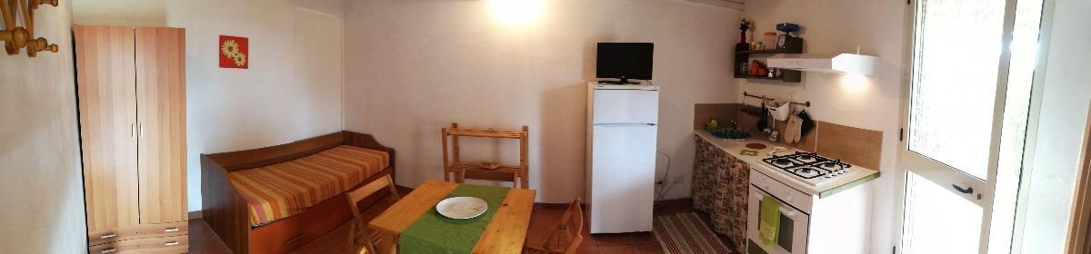camera40013