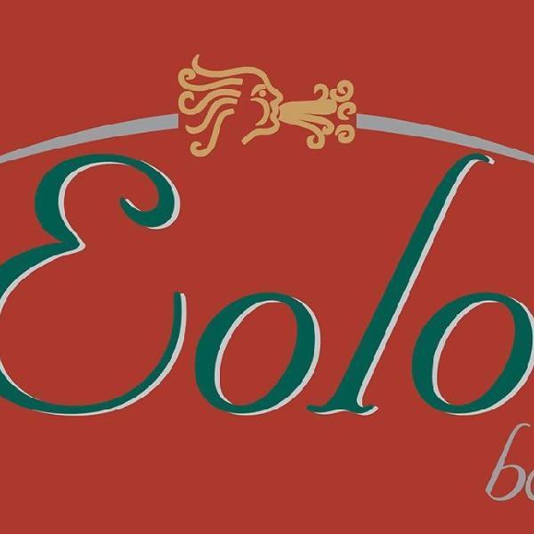B&B Eolo