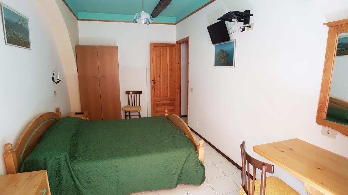 Camere Basic 3