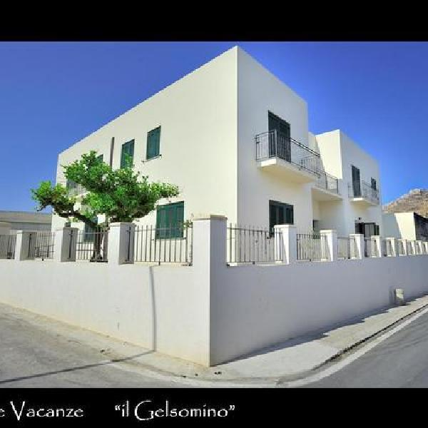 il gelsomino case vacanze