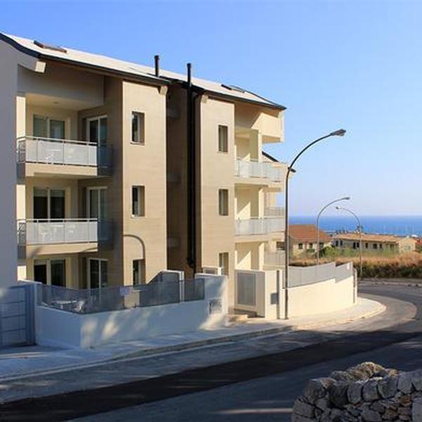 Appartamenti Sud Est