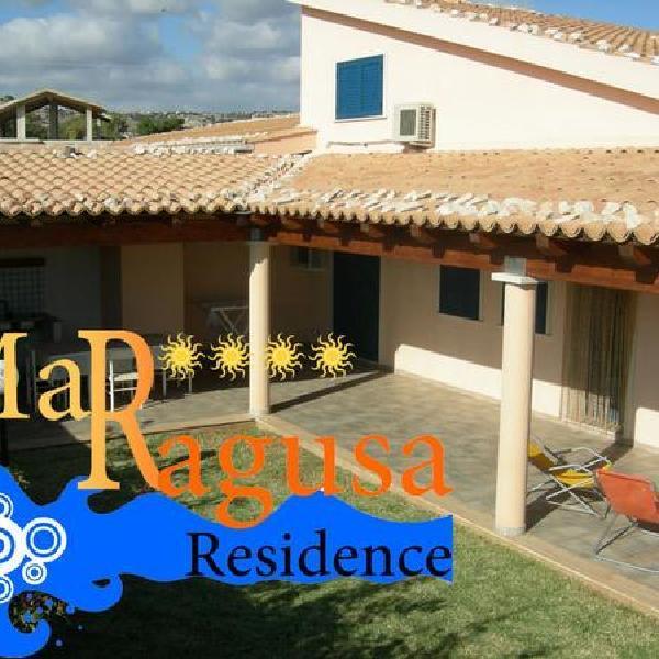 maragusa residence