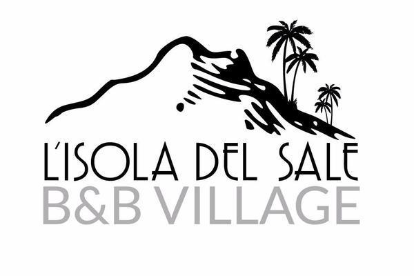 L'Isola del Sale