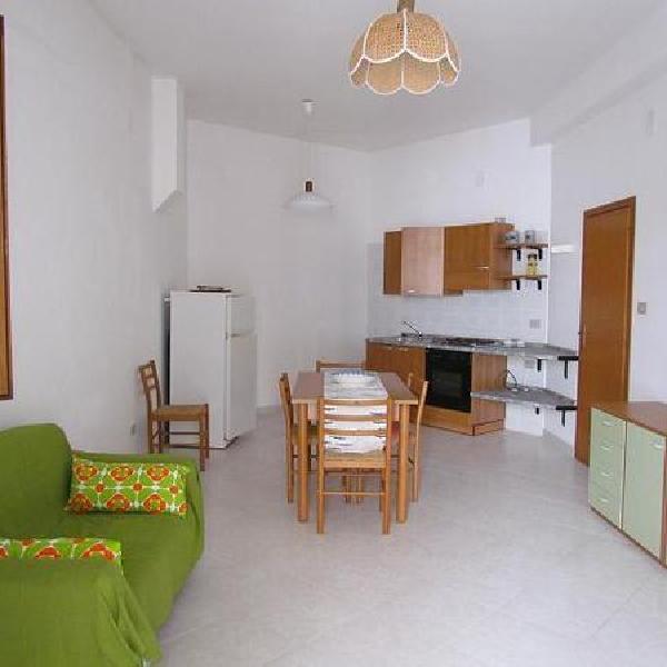 residence poggiamico
