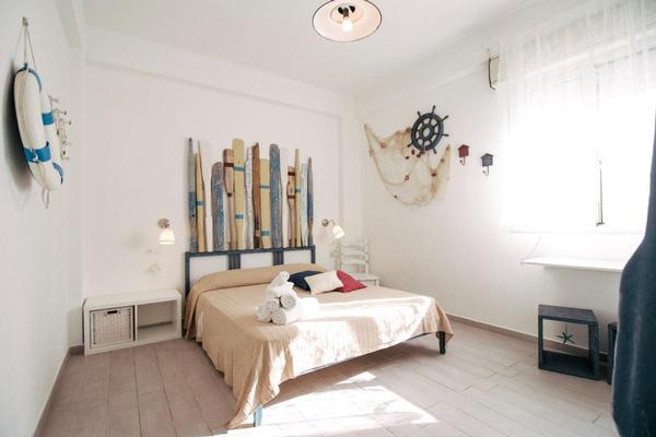 B&B Marzamemi