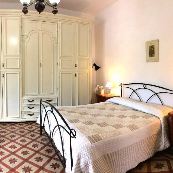 agata bed & breakfast