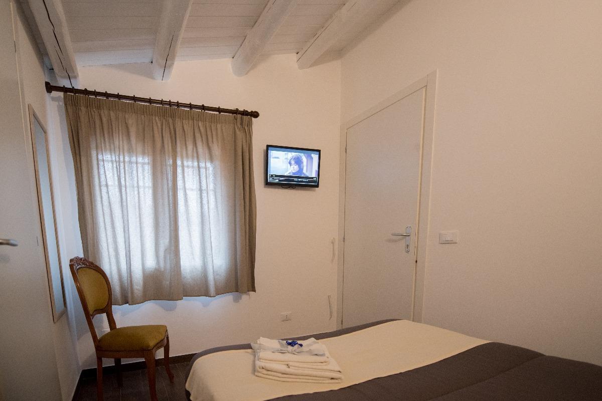camera49625